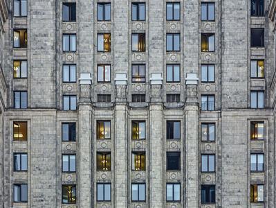 Architektura spotyka filozofię