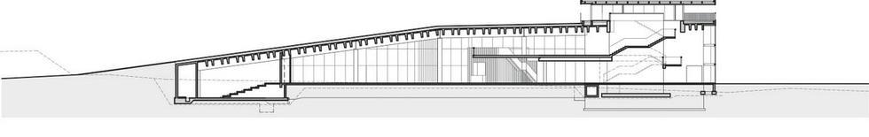 Centrum Da Vinci w Podzamczu Chęcińskim