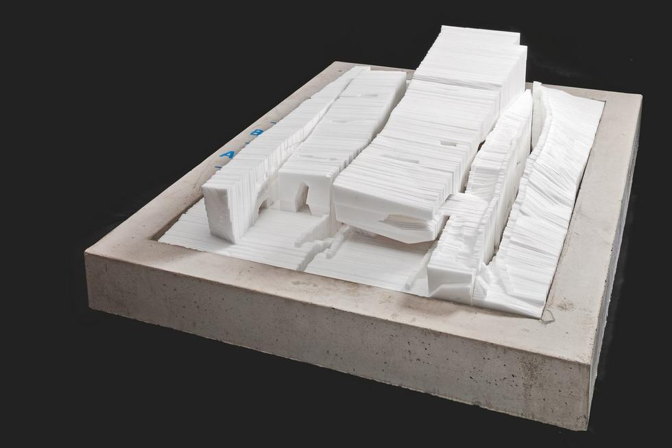 Kolekcja Architektury Murator