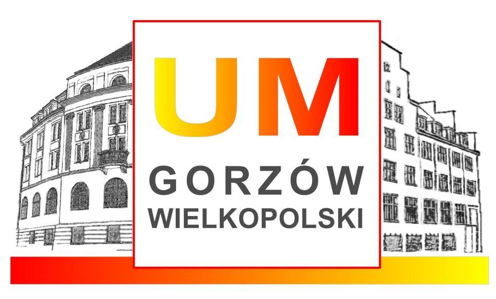Nowy Urząd Miasta Gorzowa Wielkopolskiego