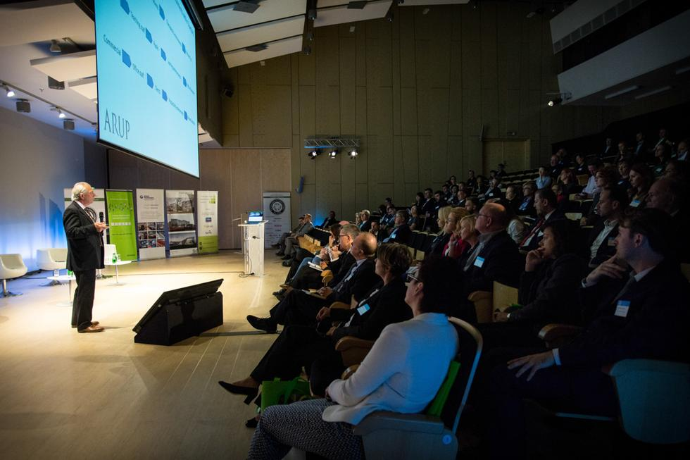 PLGBC Green Building Symposium