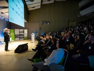 PLGBC Green Building Symposium - relacja