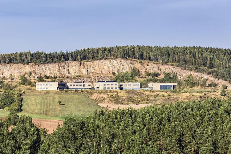Centrum Edukacji Geologicznej