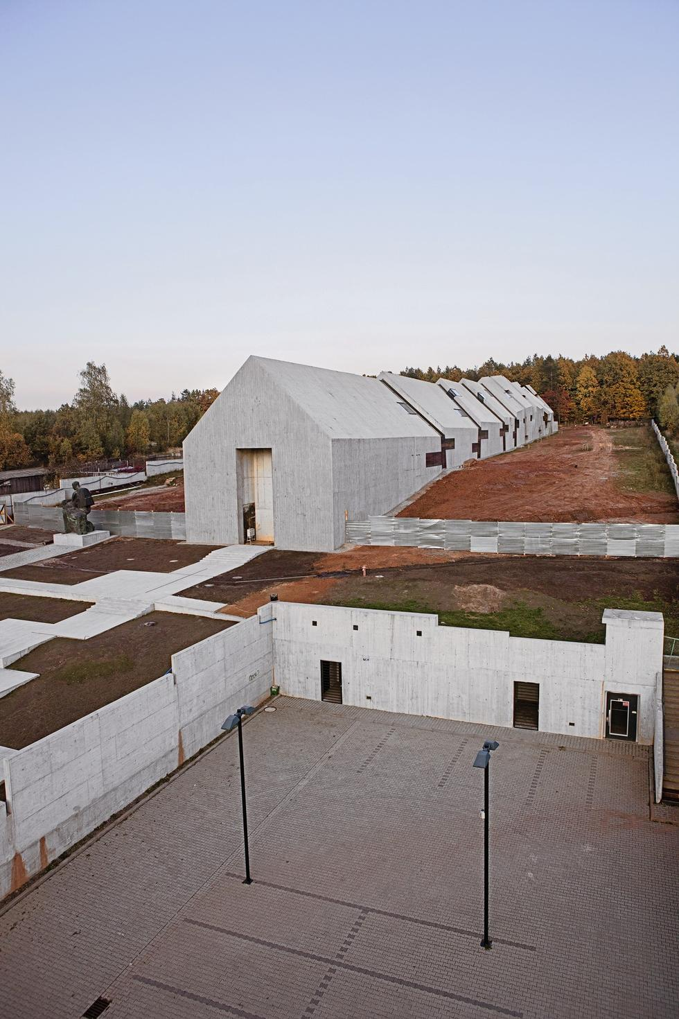 muzeum martrologii wsi polskich 18