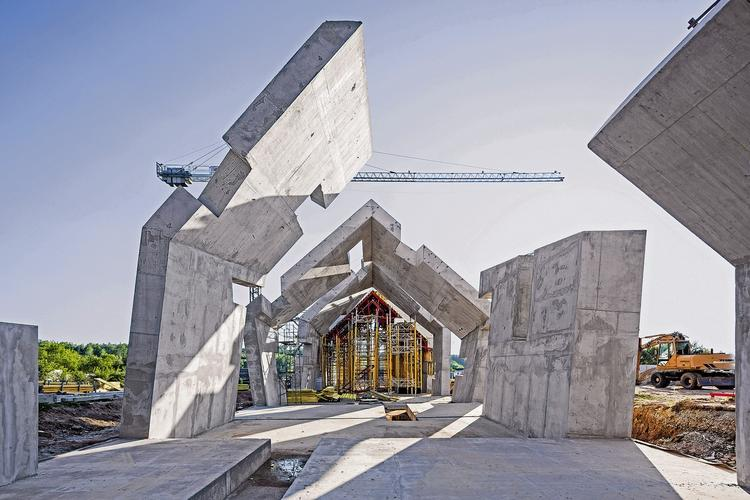 muzeum martrologii wsi polskich 9