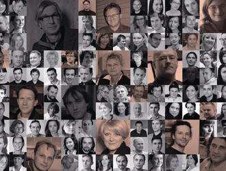 Kuryłowicz & Associates – 25 lat