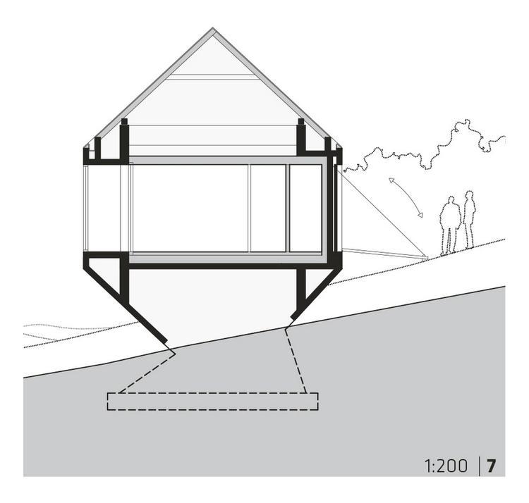 Arka Koniecznego 19