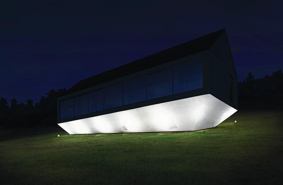 Arka Koniecznego 2