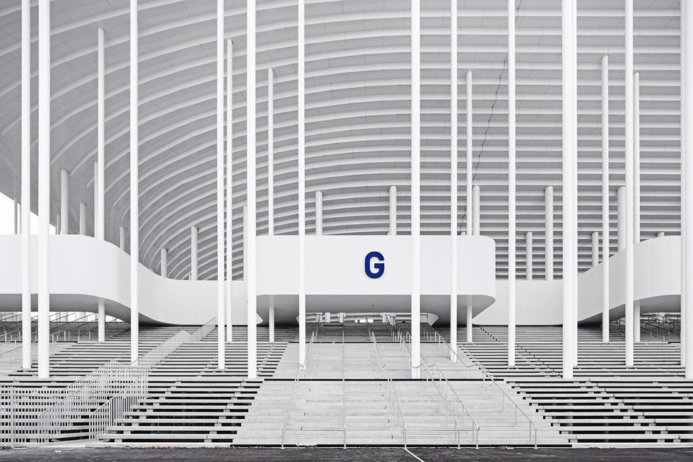 stadion w bordeaux10