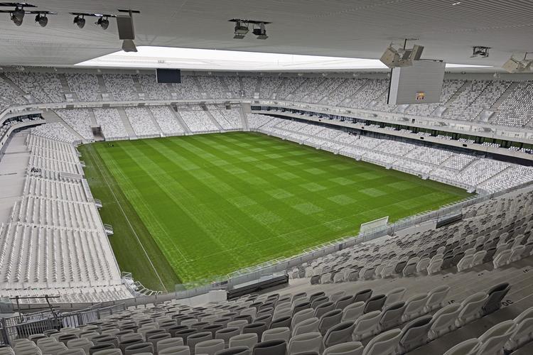 stadion w bordeaux11