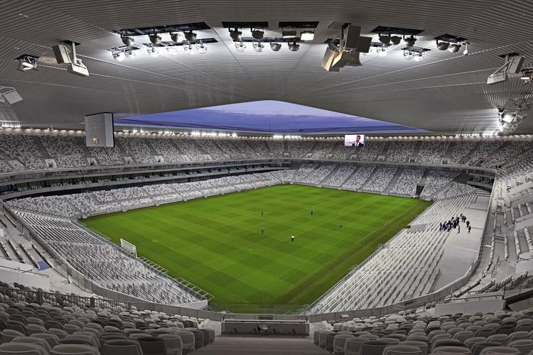 stadion w bordeaux12
