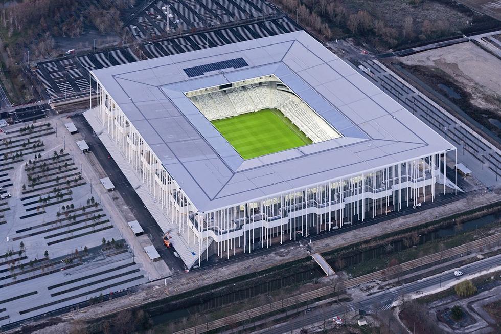 stadion w bordeaux13
