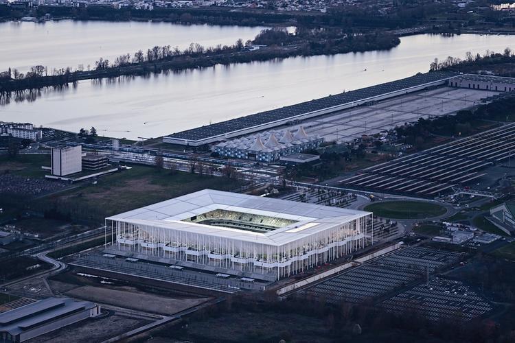 stadion w bordeaux14