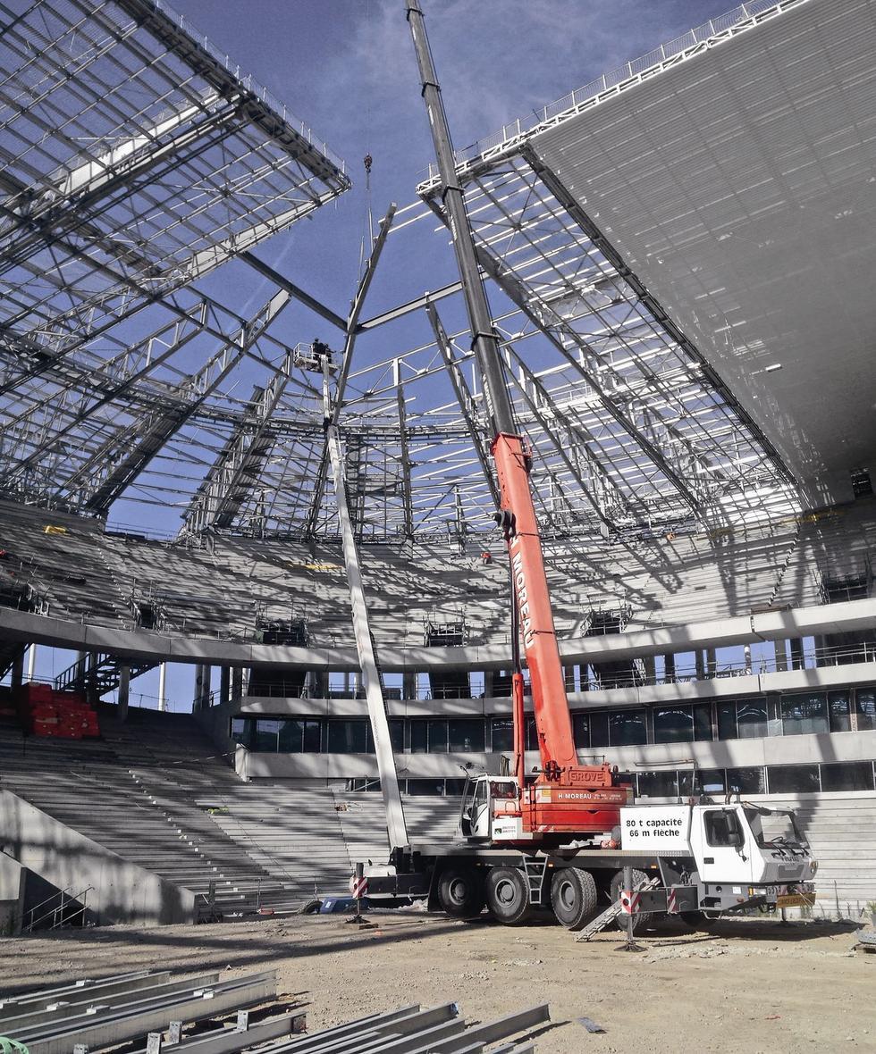 stadion w bordeaux2