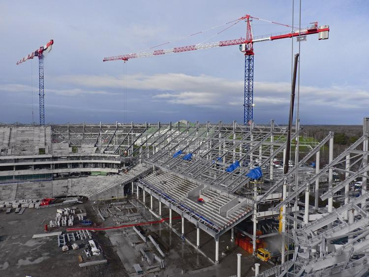 stadion w bordeaux3