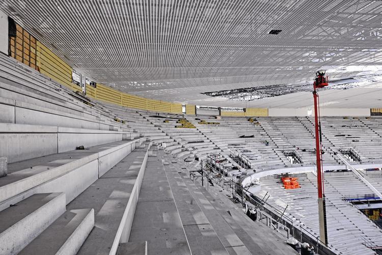 stadion w bordeaux5