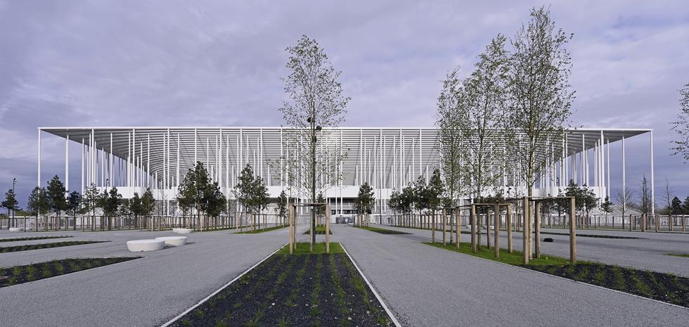 stadion w bordeaux8