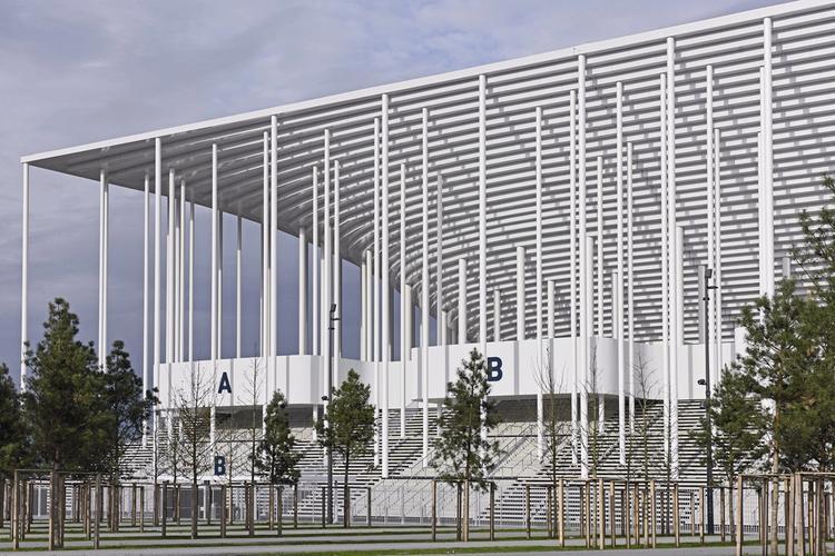 stadion w bordeaux9