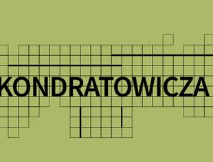 Nowe centrum Bródna – jak zagospodarować ul. Kondratowicza?