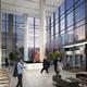 Skyliner - Lobby by Metro