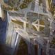 Skyliner - Top view