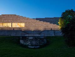 Muzeum Braci Grimm w Kassel
