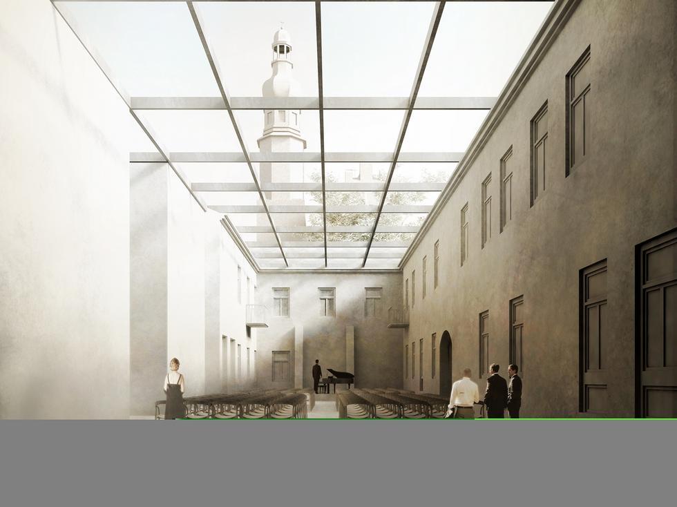 Muzeum historyczne w Radomiu