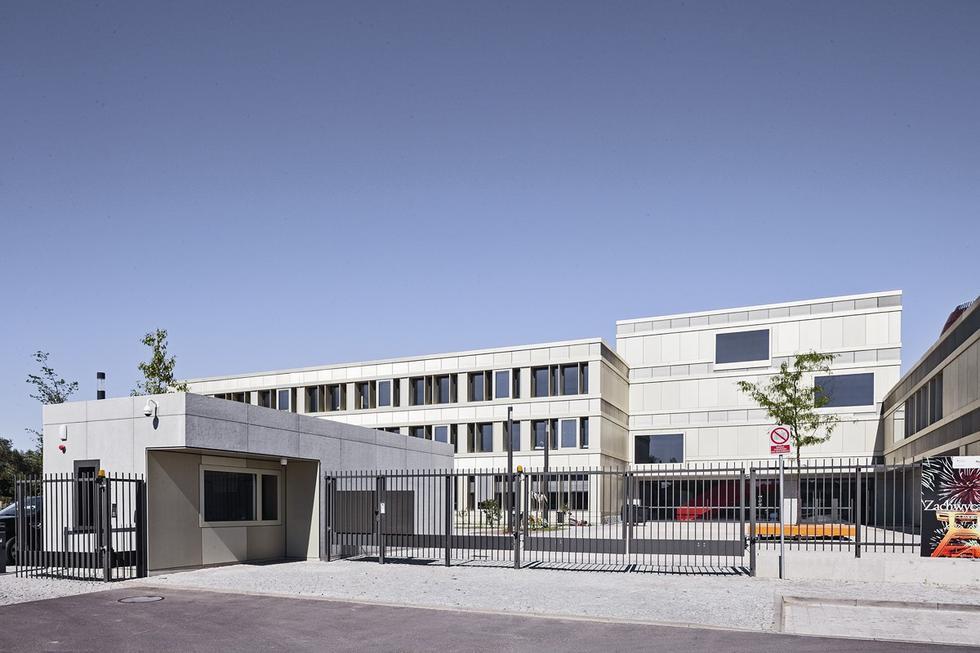 Szkoła Willego Brandta