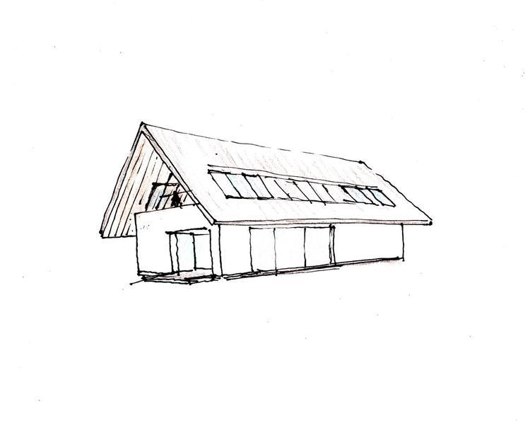 Dom katalogowy od KWK Promes