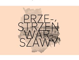 Nowa tożsamość Warszawy