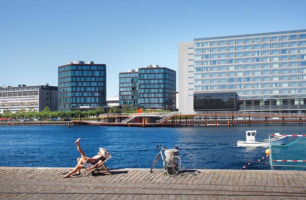 Co łączy Kopenhagę i Wrocław? Europejskie Stolicy Kultury 1996 i 2016