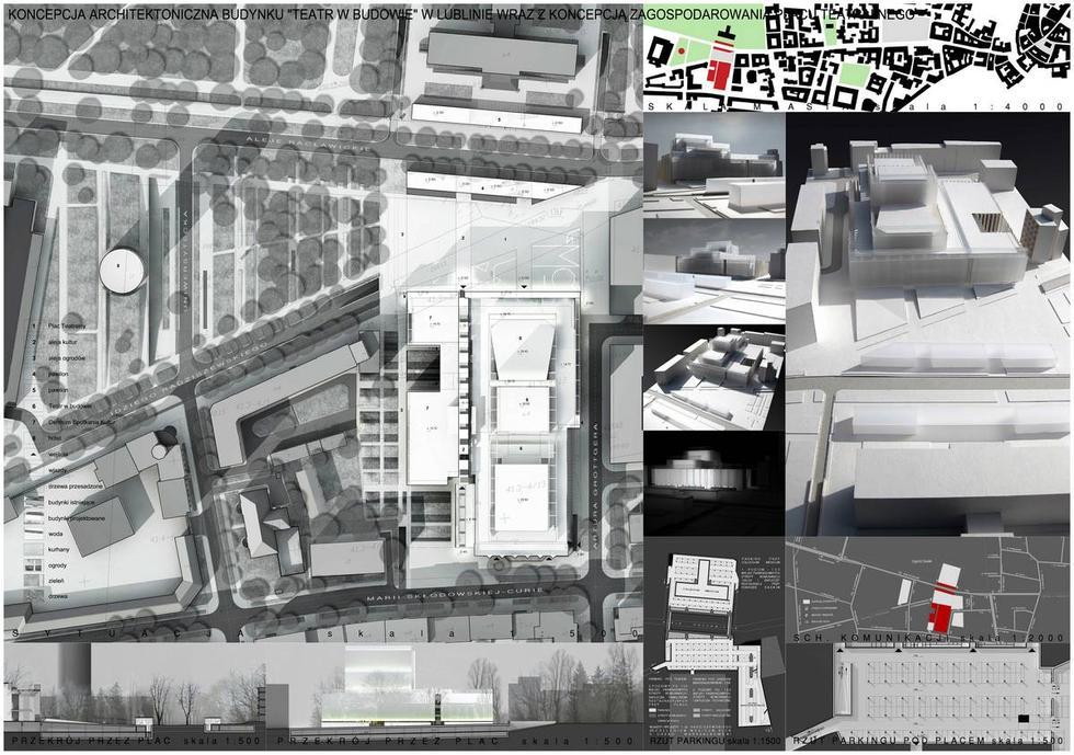 fotka z /zdjecia/plansza1(2).jpg