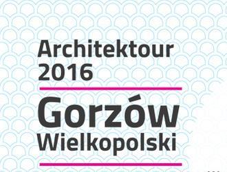 Nabór zgłoszeń na warsztaty Architektour 2016