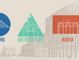 Dni Architektury Maxa Berga