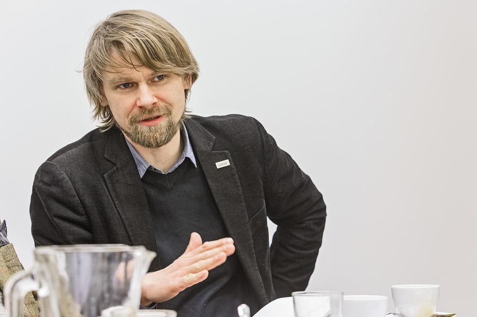 Łukasz Pancewicz