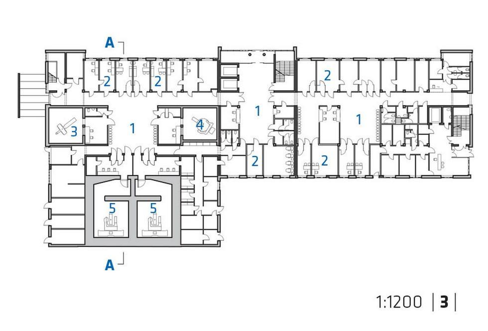 Ośrodek Radioterapii w Kaliszu