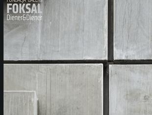 """Architektura-murator"" nr 5/2015 z nagrodą w konkursie Grand Front!"