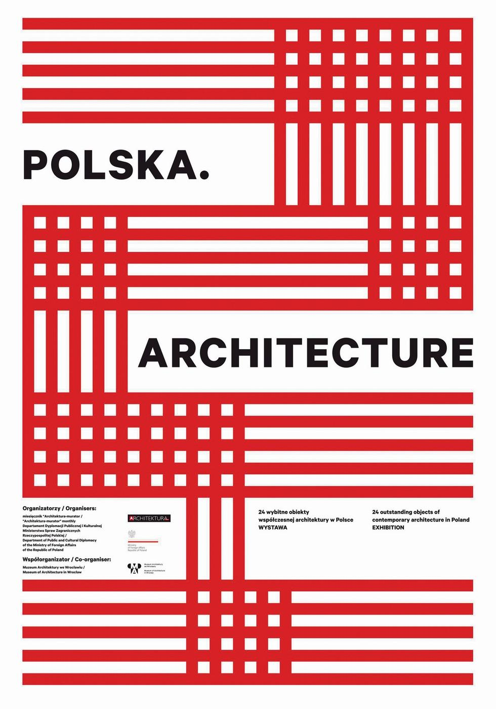 Polska Architecture