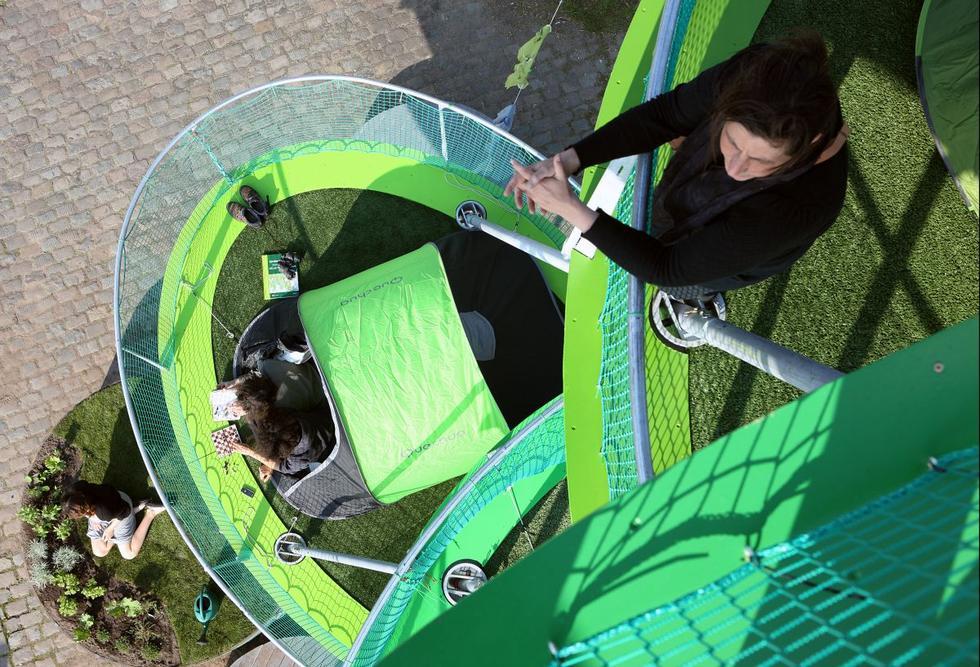 fotka z /zdjecia/camping_14.jpg