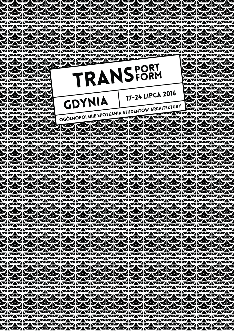 TransPORT/TransFORM