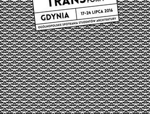 TransPORT/TransFORM