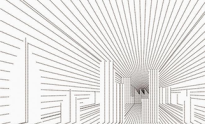 Wystawa StartARCHITEKCI̕15 – projekty dyplomowe studentów Politechniki Lubelskiej