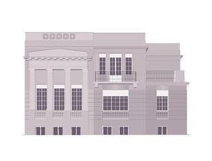OCH. Ilustrowany atlas architektury Ochoty – premiera książki i wykład profesor Marty Leśniakowskiej