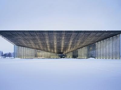Muzeum Narodowe w Estonii