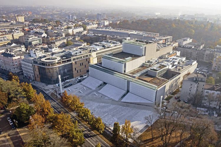 CSK w Lublinie