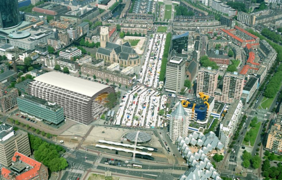 fotka z /zdjecia/markethall1.jpg