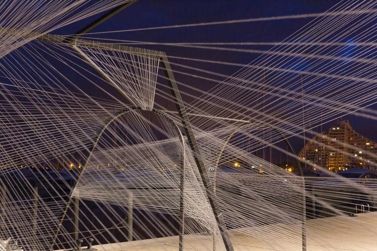 Festiwal Żywych Architektur