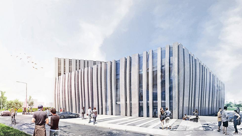 Akademia Muzyczna w Bydgoszczy