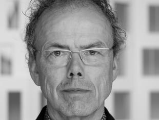 Między nauką a kreacją – rozmowa z holenderskim urbanistą Keesem Christiaanse