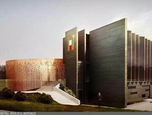 Rusza budowa nowej siedziby Archiwum Państwowego w Białymstoku